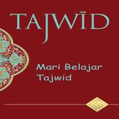 Tajwid icon