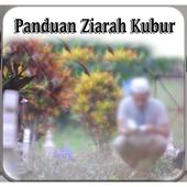"""Panduan Ziarah Kubur """"LENGKAP"""" icon"""
