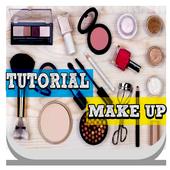Panduan Make Up Pemula icon