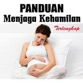 Panduan Menjaga Kehamilan icon