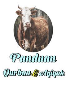 Panduan Qurban & Aqiqah Lengkap screenshot 1