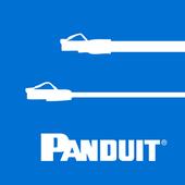 Panduit Derate-It icon