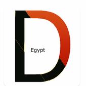 Egyption Dubsmashes videos icon