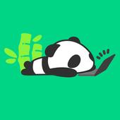 PandaTV icon