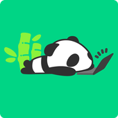 PandaTV for Android - APK Download