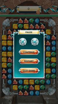 Faery Runes screenshot 3