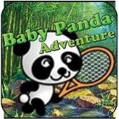 Baby Panda Adventure icon