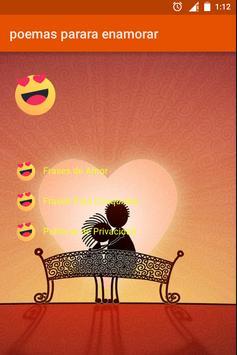 Frases De Amor Para Enamorar Bonitas Gratis для андроид