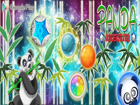 PANDA BUBBLE BAMBOO screenshot 4