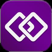 Infinite Puzzle Loops icon