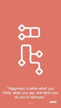 Infinite Puzzle Loops apk screenshot