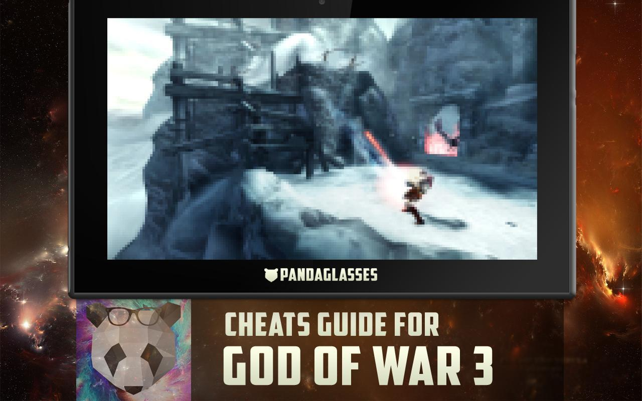 god of war ghost of sparta iso highly compressed
