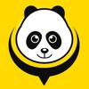 PandaExpo: выставки в кармане 圖標