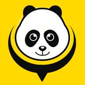 PandaExpo: выставки в кармане icon