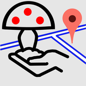 Forager's Friend Lite icon