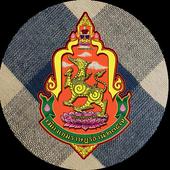 KMRculture icon