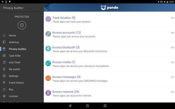 antivirus and security apk tools app for   antivirus and security apk screenshot