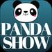 Panda Show Bromas 2018 y Radio
