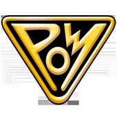 PandaPow VPN (Android 2.3) icon