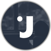 Jutella - страшные истории в чатах icon