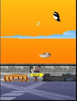 Flappy Penguin 2 screenshot 5