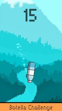 Botella Challenge 2018 - Reto de la Botella apk screenshot