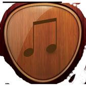 CNCO - Mi Medicina Mejores Letras de Canciones icon