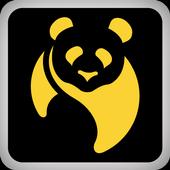 PANDA Viewer icon