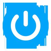 App Force Quit icon
