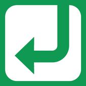 App Installer icon
