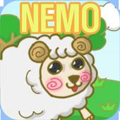 NemoNemo Picross - Animal Farm icon