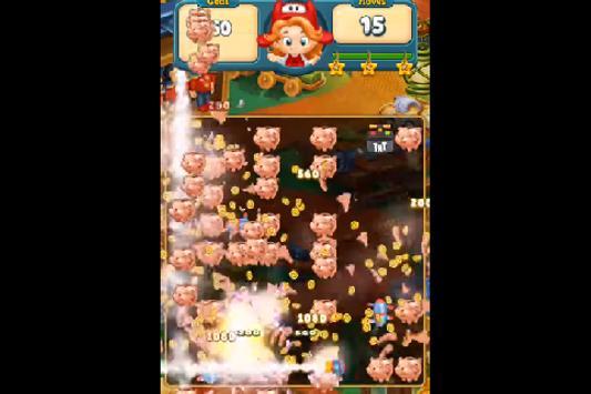 :Toy Blast: Guide screenshot 1