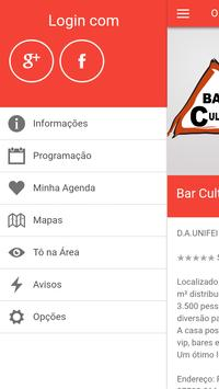 Bar Cultural apk screenshot