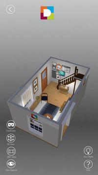 Decorilla VR screenshot 1