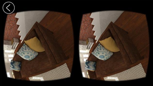 Decorilla VR screenshot 4