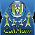Pandorabots CallMom™ Beta