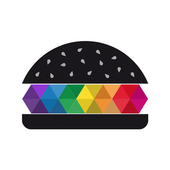 Pane e Design Memory game icon