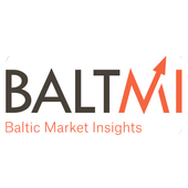 Baltmi.lv icon