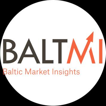 Baltmi.lv apk screenshot