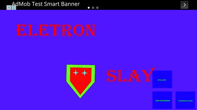 Eletron Slay screenshot 3