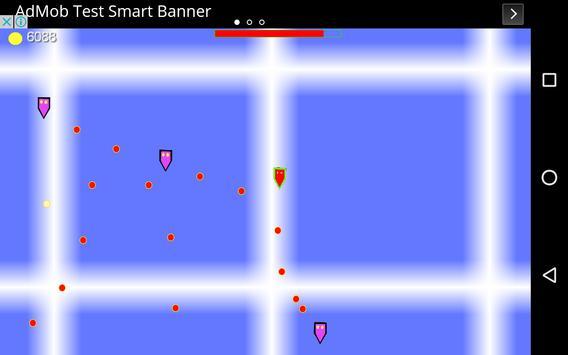 Eletron Slay screenshot 4