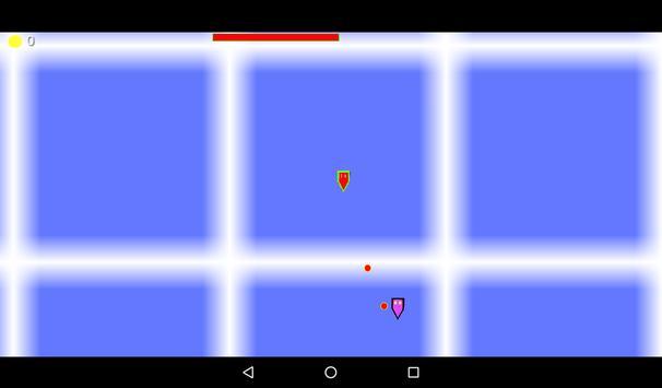Eletron Slay screenshot 5