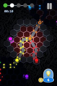Blend Puzzle apk screenshot