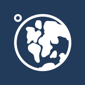 Pangea PRO icon