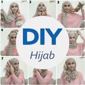 DIY Hijab icon