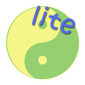 Panic Attack Aid Lite icon