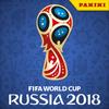 FIFA World Cup Trading App biểu tượng