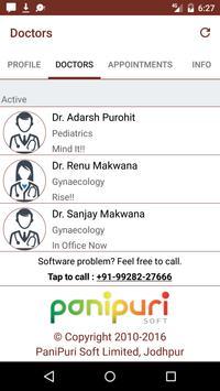 Vasundhara screenshot 2