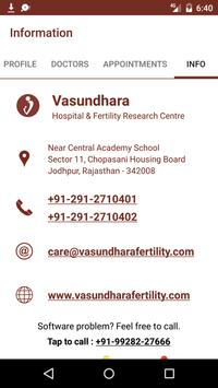 Vasundhara screenshot 6