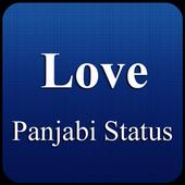 Best Whatsup Panjabi Status icon